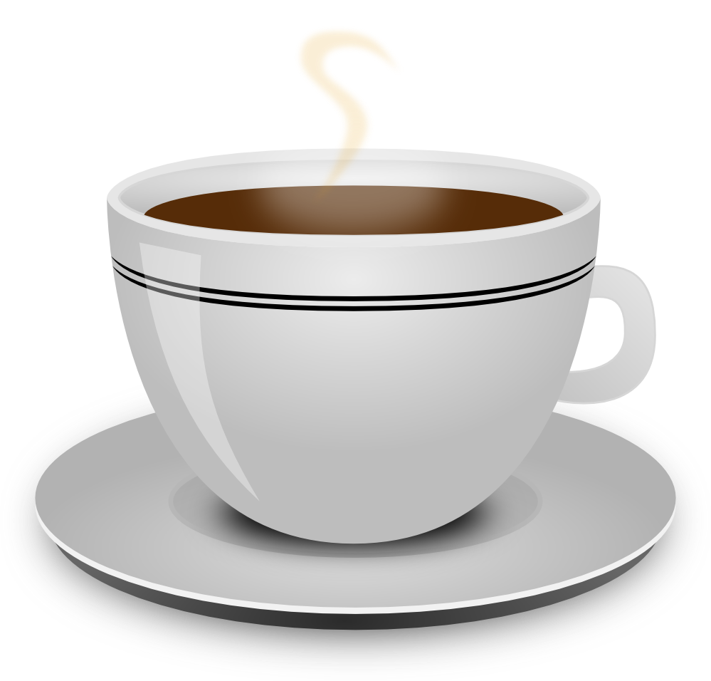 cup_png1971